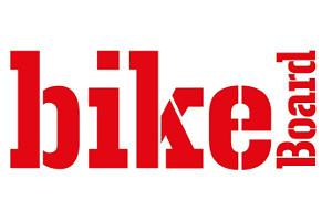 bikeboard-300x200