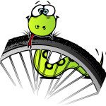 snake-48074_960_720