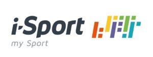i-sport-bialetlo